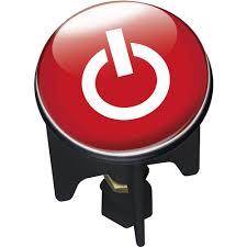 Купить Пробка д/раковины <b>Wenko</b> Power с доставкой в интернет ...