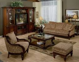 room ideas small spaces decorating:  charming small living room decorating ideas traditional living room furniture decorate small living room ideas
