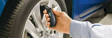 Best <b>Tire Pressure Gauge</b> Buying Guide - Consumer Reports