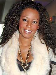 As you all know, Melanie Brown hailed from Leeds, and was marvelously proud of her hometown, as the rest of the Spice Girls are from where they came from. - melb-750734