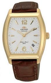 Японские <b>часы Orient</b> Classic <b>ERAE006W</b>, купить оригинал