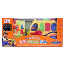 <b>Развивающие игрушки Huile</b> Plastic Toys: купить в интернет ...