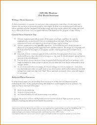 purdue owl resume examples breakupus stunning training consultants resume and resume examples letter of recommendation thank you