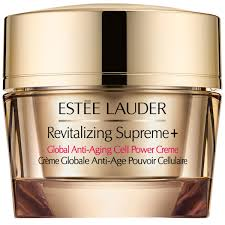 <b>Estée Lauder Revitalizing Supreme+</b> Global Anti-Ageing Cell Power ...