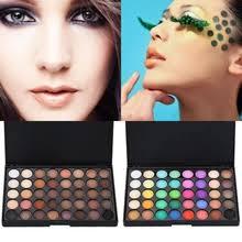 <b>crayola</b> palette – Buy <b>crayola</b> palette with free shipping on ...