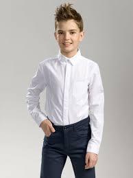 Школьная одежда Пеликан для мальчиков