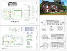 Auto CAD House Plans   Reasons Why You Must Acquire Them     Reasons Why You Must Acquire Auto CAD House Plans