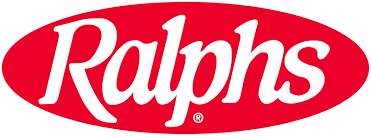 Ralphs : Shop Groceries, Find Digital Coupons & Order Online