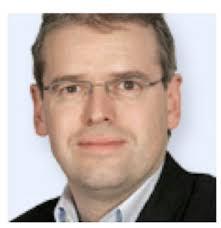 Holger Schmidt - medium magazin - medien journalismus zeitung ... - HolgerSchmidt