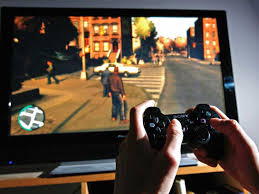 what it s like to be a video game tester business insider
