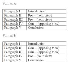 opinion essay sample esl   essay for you