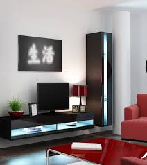 bedroom large size diy tv wall cabinet ideas fit your so the sizee2 bedroom large size cool