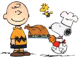 Image result for image thanksgiving