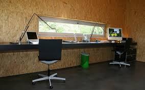 office minimalist modern office interior design best small office design