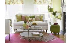 small living room decorating ideas on a budget youtube budget living room furniture