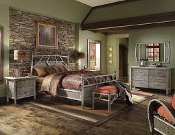country bedroom decorating interesting country decorating ideas for bedrooms bedroom decorating country room ideas