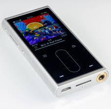 Обзор недорогого аудиоплеера <b>FiiO</b> M3K с поддержкой 384 кГц и ...