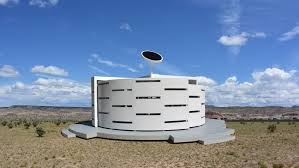 Are <b>rotating</b> homes the future of architecture? - CNN Style