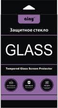 Купить <b>защитную</b> пленку и <b>стекло Ainy</b> для телефона, цены на ...