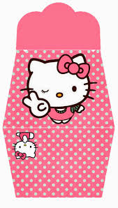 best images about hello kitty hello kitty 17 best images about hello kitty hello kitty parties printable party and peppa pig
