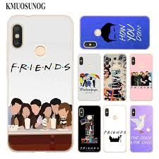 transparent soft silicone phone case happy ho christmas for samsung galaxy j8 j7 j6 j5 j4 j3 plus 2018 2017 prime