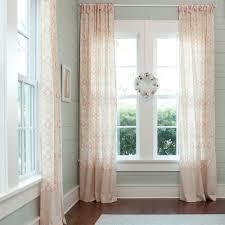 room curtains catalog luxury designs: home exterior designs top catalog of luxury drapes curtain designs