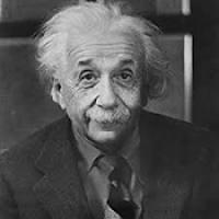 Albert Einstein Books, Related Products (DVD, CD, Apparel ...