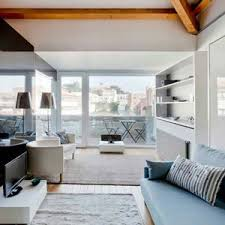 vacation home decorating ideas 10 planning and decorating ideas that create an inviting space for your guests thatll be sure to make your next best space saving furniture