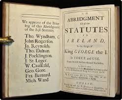The Dartmouth Bible  an Abridgment of the King James Version  Roy B   Chamberlin  Herman Feldman  Advisory Board of Biblical Scholars                      Amazon com