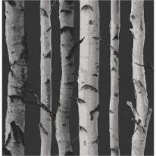 <b>Wood Wallpaper</b>   <b>Rustic Wood</b> Effect <b>Wallpaper</b> from I Love <b>Wallpaper</b>
