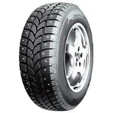 Отзывы о Автомобильные зимние <b>шины Tigar Sigura Stud</b>