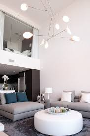 living room with bed: creative loft bedroom ideas hold a certain fascination