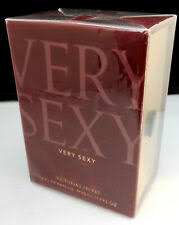 <b>Victoria Secret Very Sexy</b> Perfume for sale | eBay