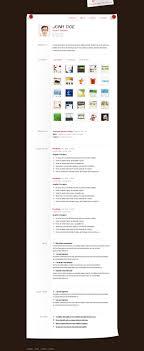 resume template designs creatives ultimate graduates cv template design psd