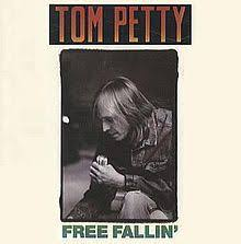 Tom Petty – Free Fallin' Lyrics   Genius Lyrics