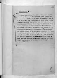 the n sepoy in the first world war the british library this censored letter was written in 1915 by n ier mohammed agim he describes