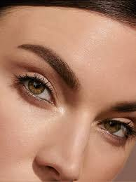 <b>Brow</b> Guide | <b>Bobbi Brown</b> Cosmetics