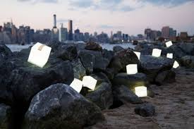 Создан солнечный <b>фонарик</b> : Статьи : E-MOGILEV - интернет ...