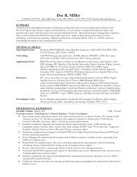 cable technician resume resume badak 2016 bmw 228xi cv