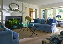 sensational traditional fireplace decor ideas blue sofas living room classic beige blue living room completed blue couch living room ideas