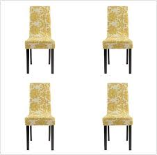 <b>Dining Chairs</b>: Buy <b>Dining Chairs</b> online at best prices in India ...