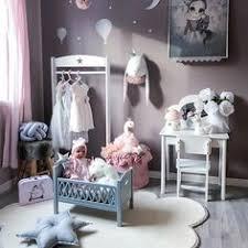 Interior design: лучшие изображения (23) | <b>Подушки</b>, Фото ...