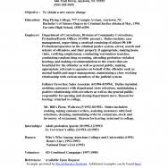 cover letter template for  correctional officer resume  arvind coresume template  correctional officer resume skills correctional officer resume  correctional officer resume