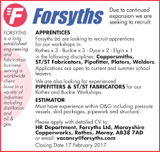 exciting job opportunities exciting job opportunities