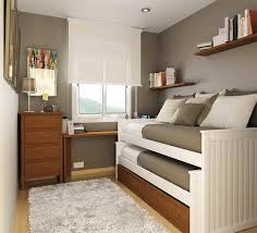 magnificent decorating furniture for small bedroom ideas with alluring white hard wood twin bunk beds including bedroom idea furniture small