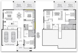 Split Level House Floor Plans   Free Online Image House Plans    Split Level Home Floor Plans on split level house floor plans