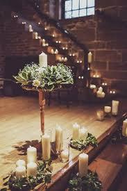 свечи: лучшие изображения (543) | Свадьба, Украшения для ...