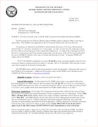 army memo format memo formats image distribution memorandum format army pc android iphone