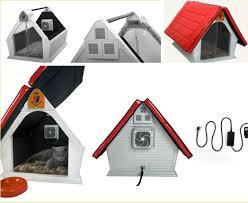 dog house plans   ART DESIGNSdog house plans  Dog House Plans Free