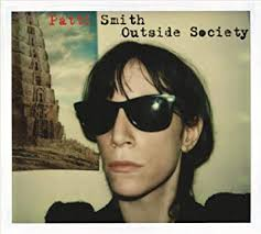 <b>Patti Smith</b> - <b>Outside</b> Society - Amazon.com Music